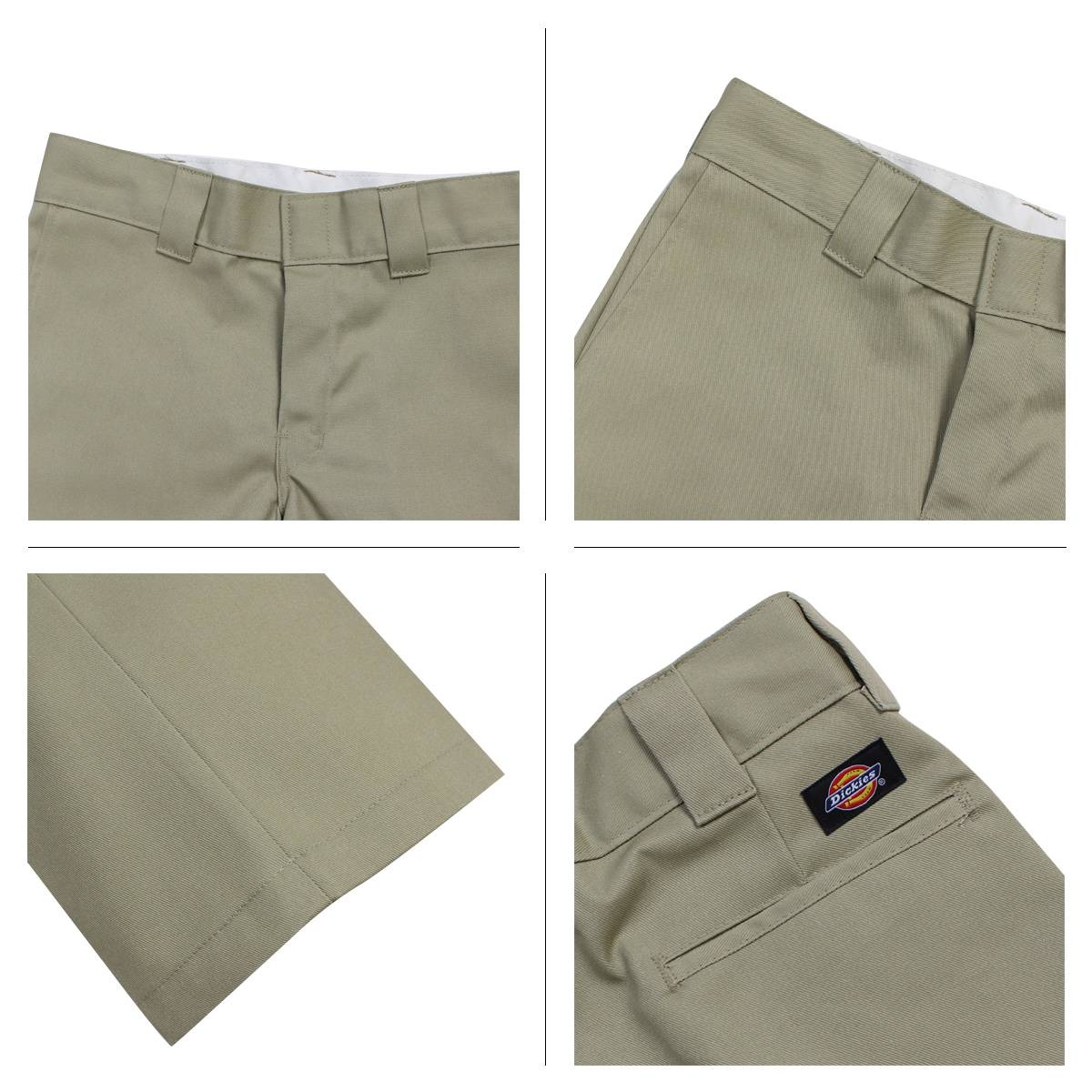 Allsports Dickies 873 Work Pants Wp873 Chino Men Tendencies Navy Chinos Short 32 The Well Established Brand Which Is High Quality And Continues Making A Wear Coherent To Everyday Life Including Cover