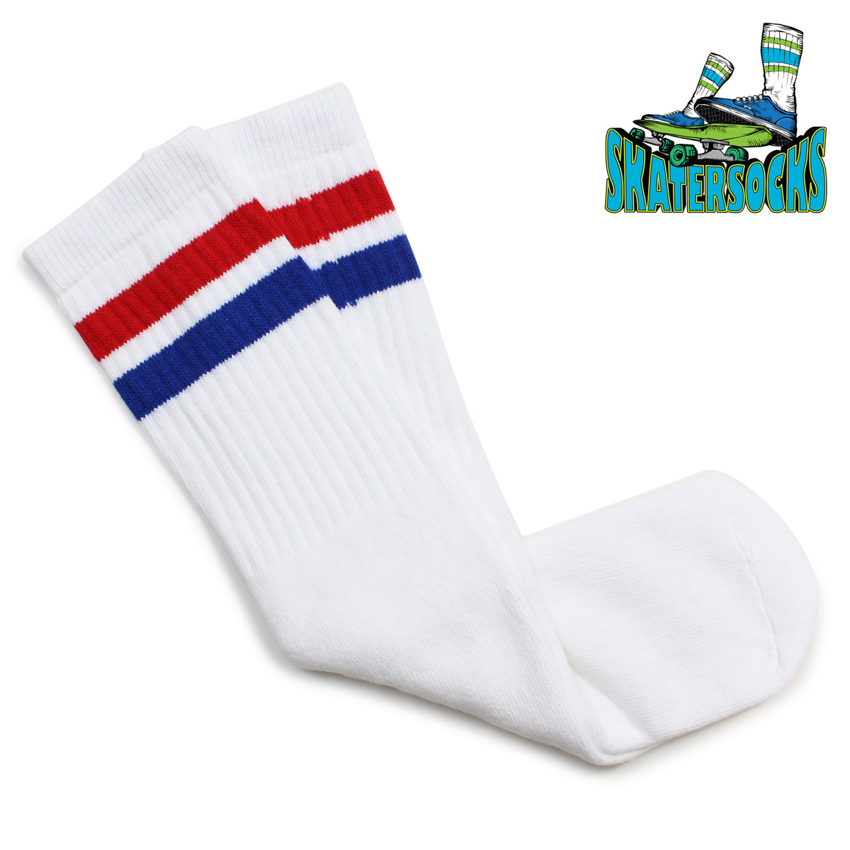 2c12e2b2d47 ... of the 60s and continue making only tube socks of the original stripe.  The brand which is a hardliner continuing with production of the United  States.