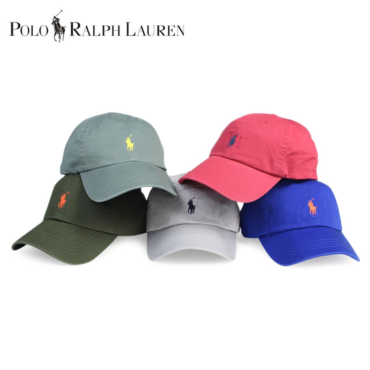 ALLSPORTS  RALPH LAUREN cap hat men gap Dis snapback cap POLO Ralph Lauren  polo 5 color  7 26 Shinnyu load   177   5a9a615d2ac2