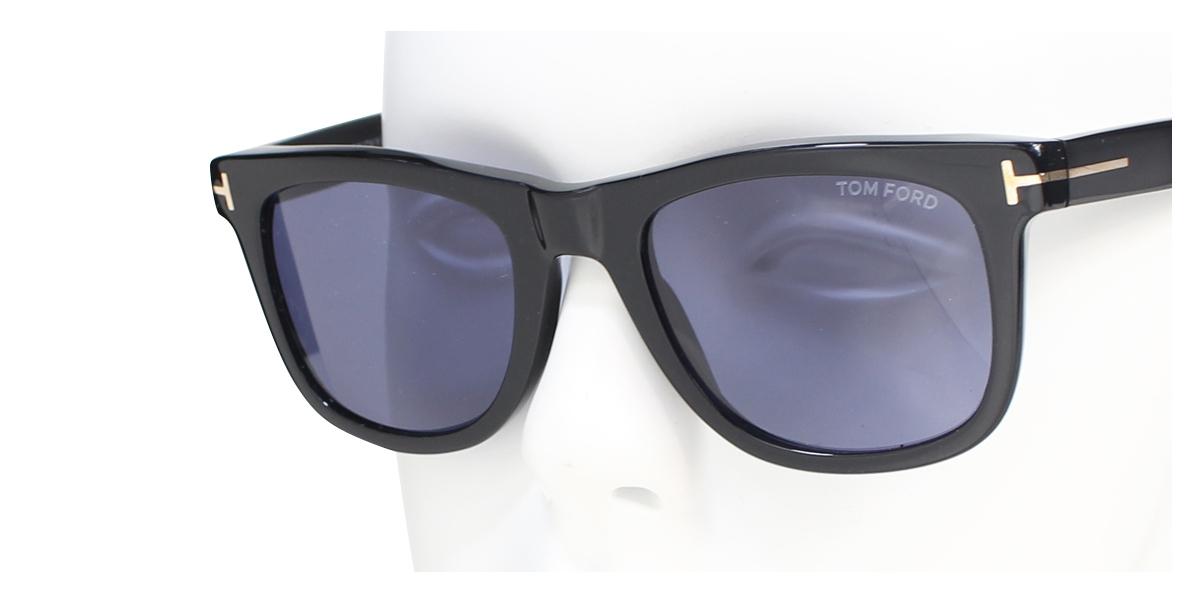 82efd5161ca ALLSPORTS  TOM FORD Tom Ford sunglasses glasses men gap Dis eyewear ...