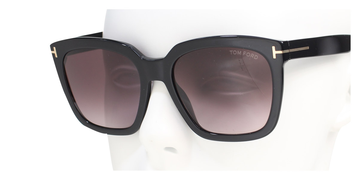 814298c30207d ALLSPORTS  TOM FORD Tom Ford sunglasses glasses men gap Dis eyewear ...