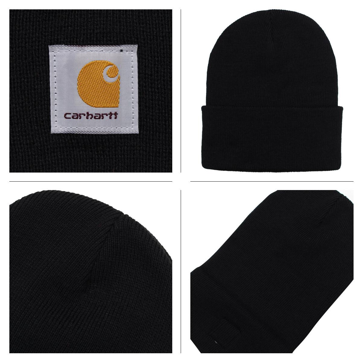 89723d64a8b carhartt ACRYLIC WATCH HAT car heart knit cap knit hat men gap Dis A18  3 9  Shinnyu load   183