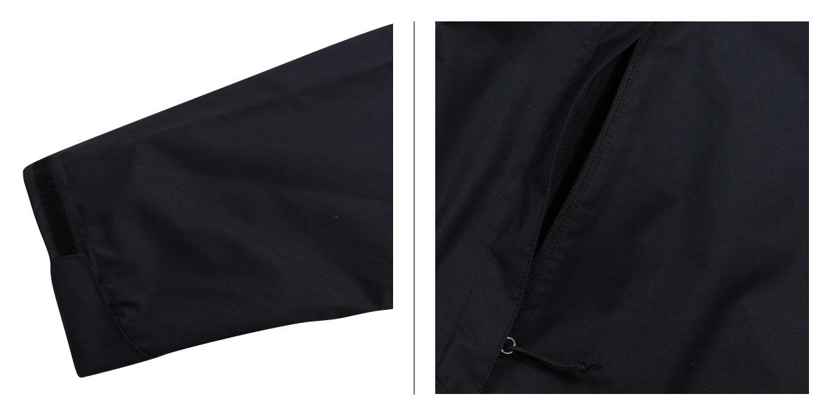 ea3ee76413 ALLSPORTS  THE NORTH FACE MENS MILLERTON JACKET North Face jacket ...
