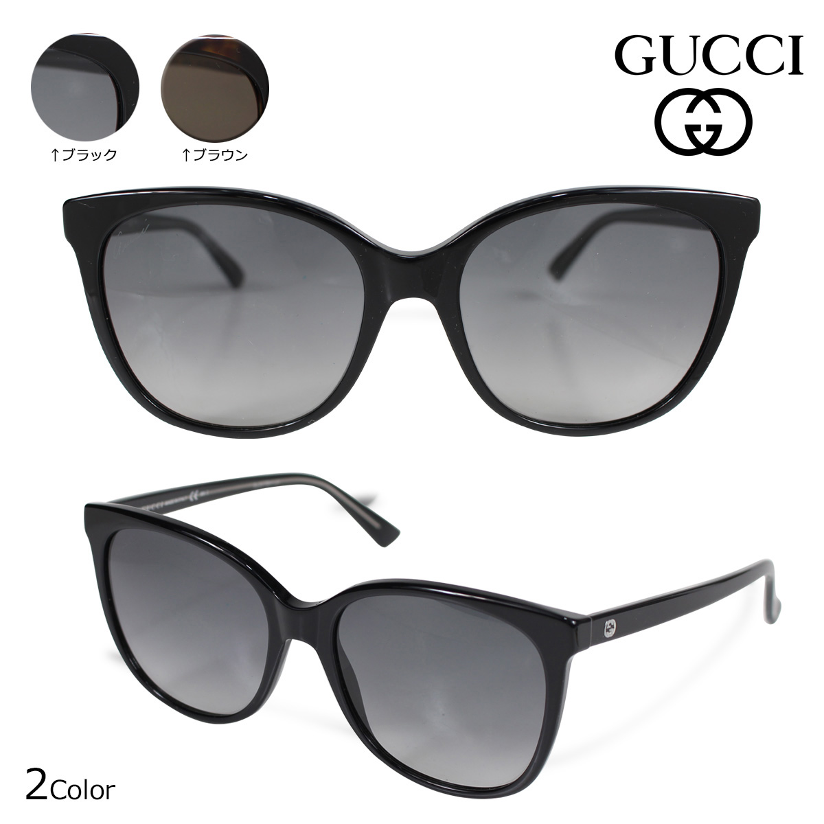 83cb2e00ea It is the brand which Gucci puts the name of the designer to guarantee  quality for the first time