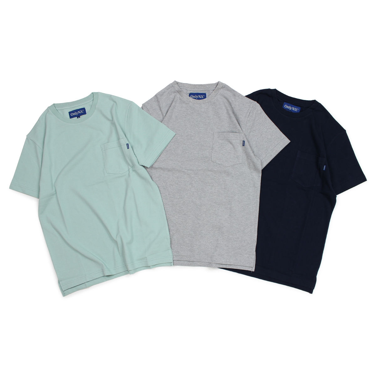 T shirt cotton clothes