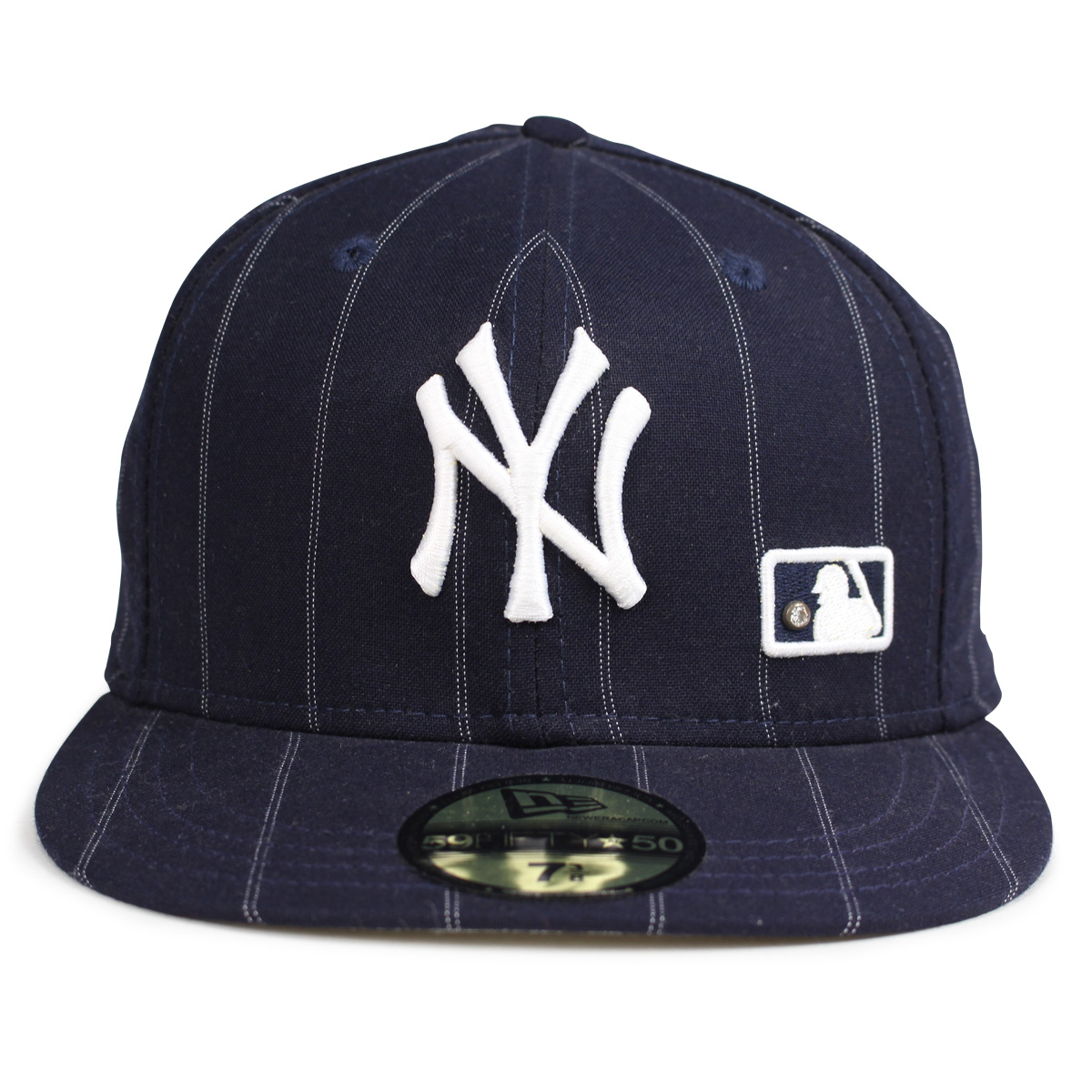 47ae464eec8182 It is a Major League baseball only formal chief, and NEW ERA founded in  1920 is one of the world's largest head wear & apparel brands which are the  icon of ...