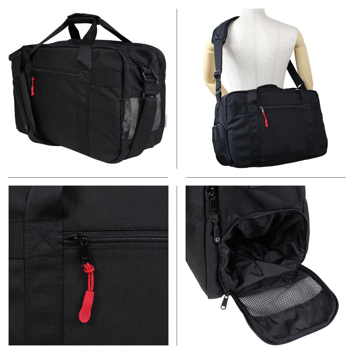 361926a962 DSPTCH GYM WORK BAG dispatch bag gym bag men gap Dis 23L black PCK-GW  10 9  Shinnyu load   1810