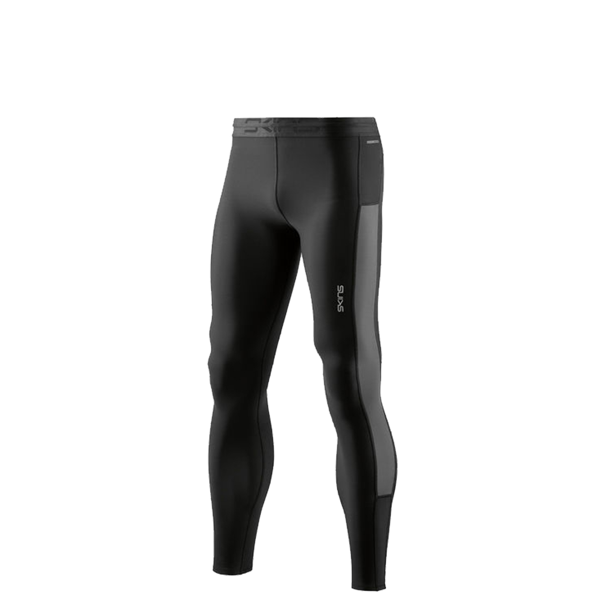 32d458d7fcc27 [compression wear SKINS to draw the athletic capability of the person  effectively]