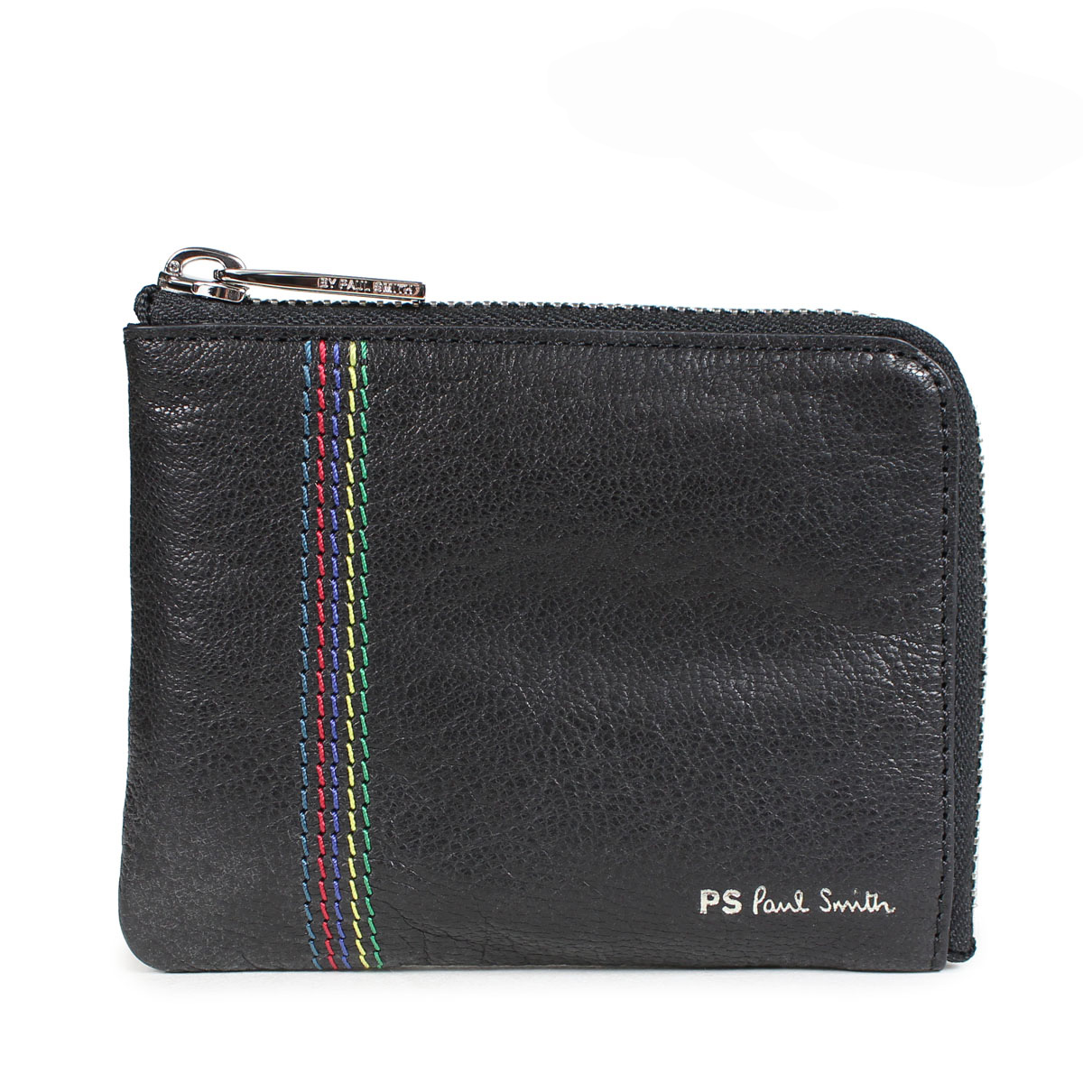 ALLSPORTS: Paul Smith WALLET Paul Smith wallet