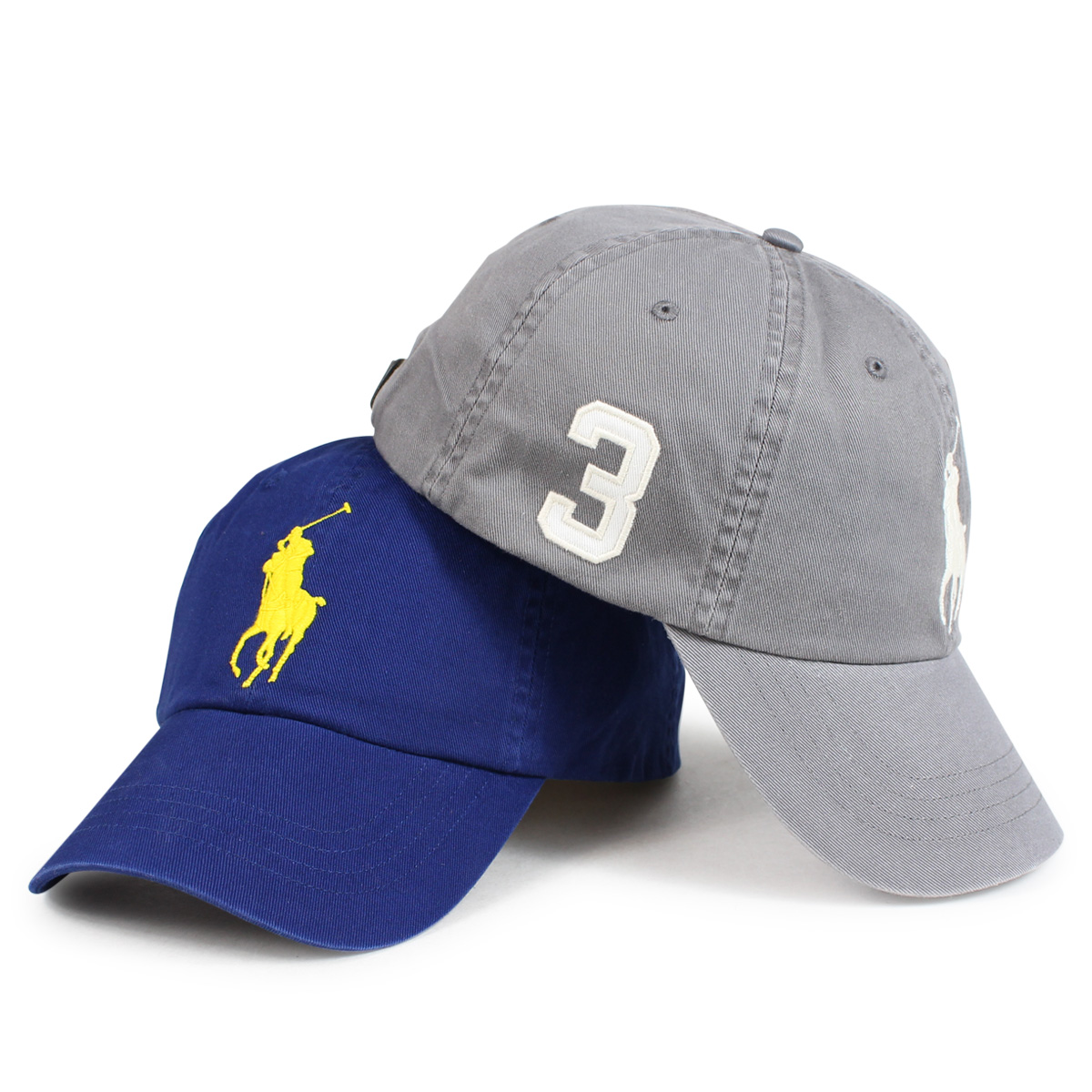 d23b975f POLO RALPH LAUREN BIG PONY COTTON CAP polo Ralph Lauren cap hat men gap Dis  cotton ...