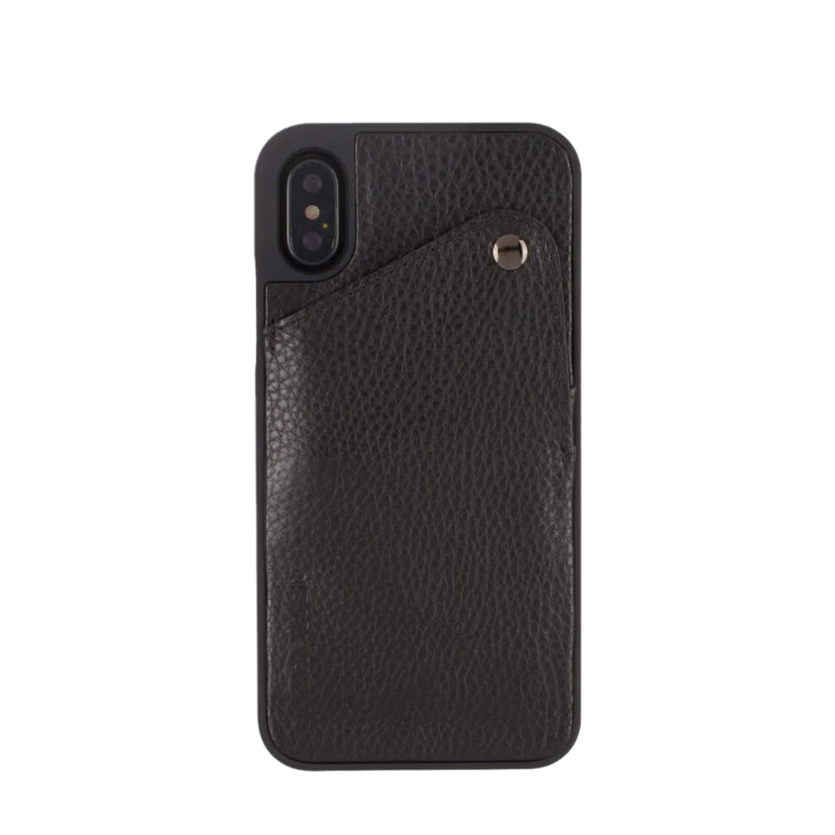 bandolier iphone 7 case