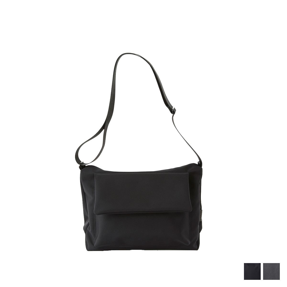 送料無料 あす楽対応 カクタ CACTA 新商品 ショルダーバッグ カバン 鞄 COLON 新作通販 HOLIDAY FLAP 1008 黒 グレー レディース ブラック バッグ メンズ SHOULDER