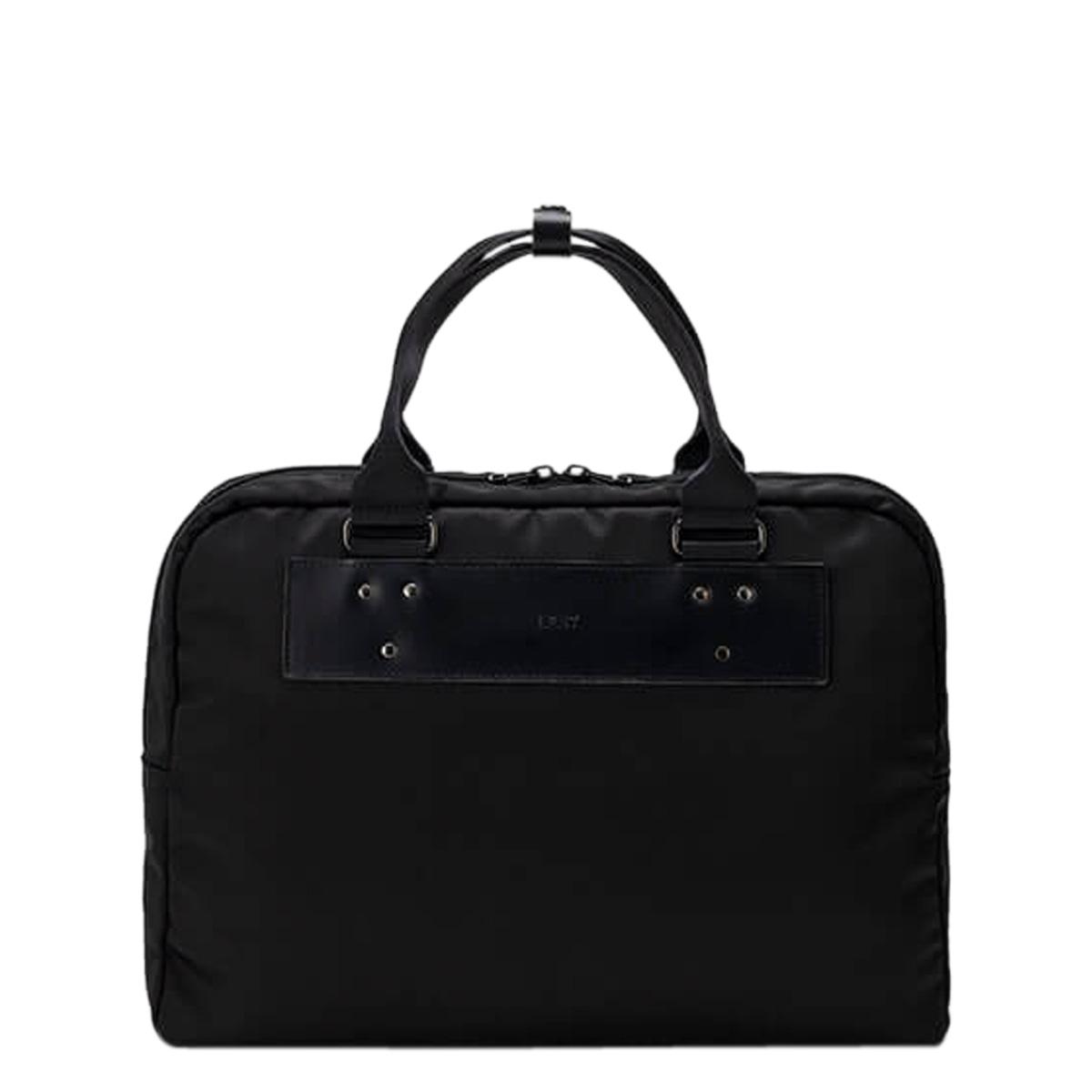 LEKT LEKT-0003 レクト ブリーフケース カバン ビジネスバッグ メンズ ブラック 黒