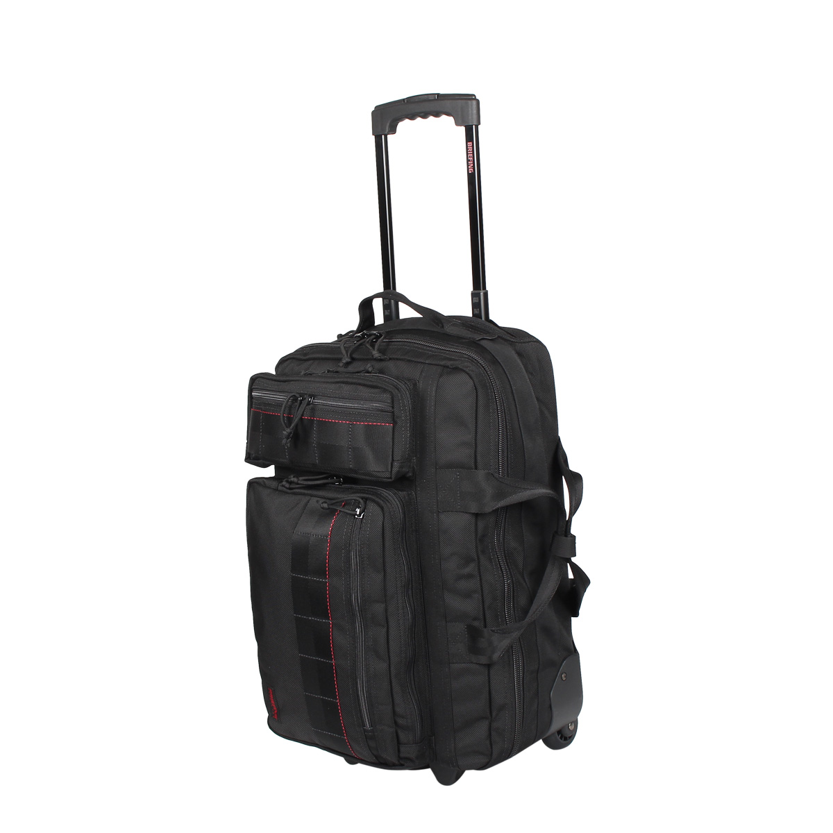 BRIEFING T-3 ブリーフィング バッグ スーツケース キャリーバッグ メンズ ブラック 黒 181501