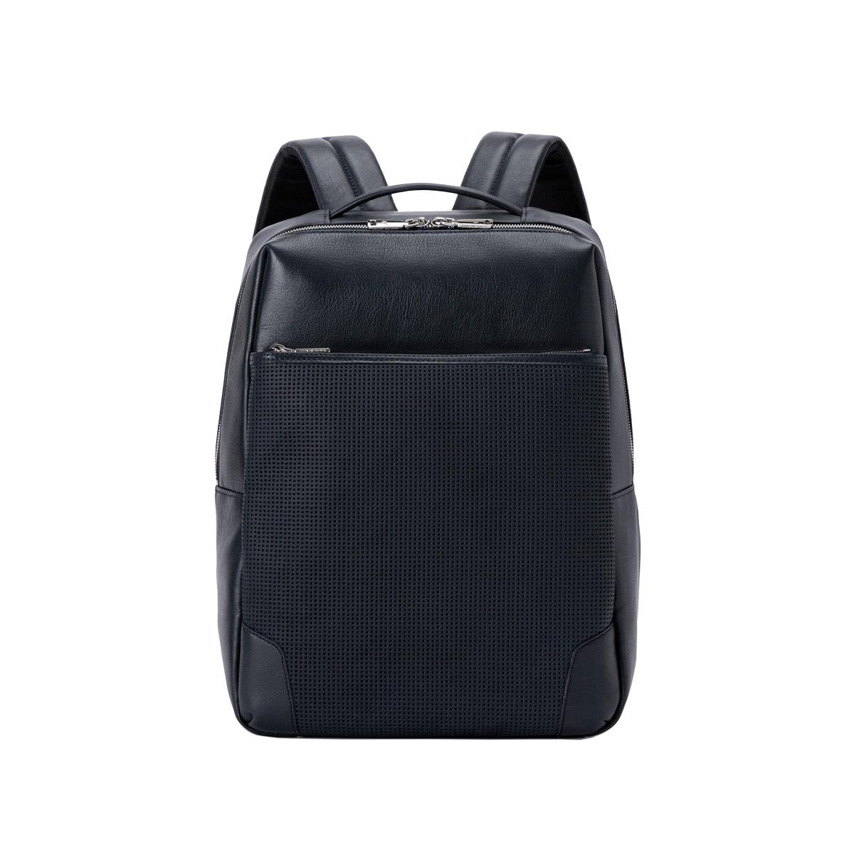 Totem Re Vooo SORE トーテムリボー リュック バッグ バックパック メンズ 豊岡鞄 グレー ネイビー TRV0706