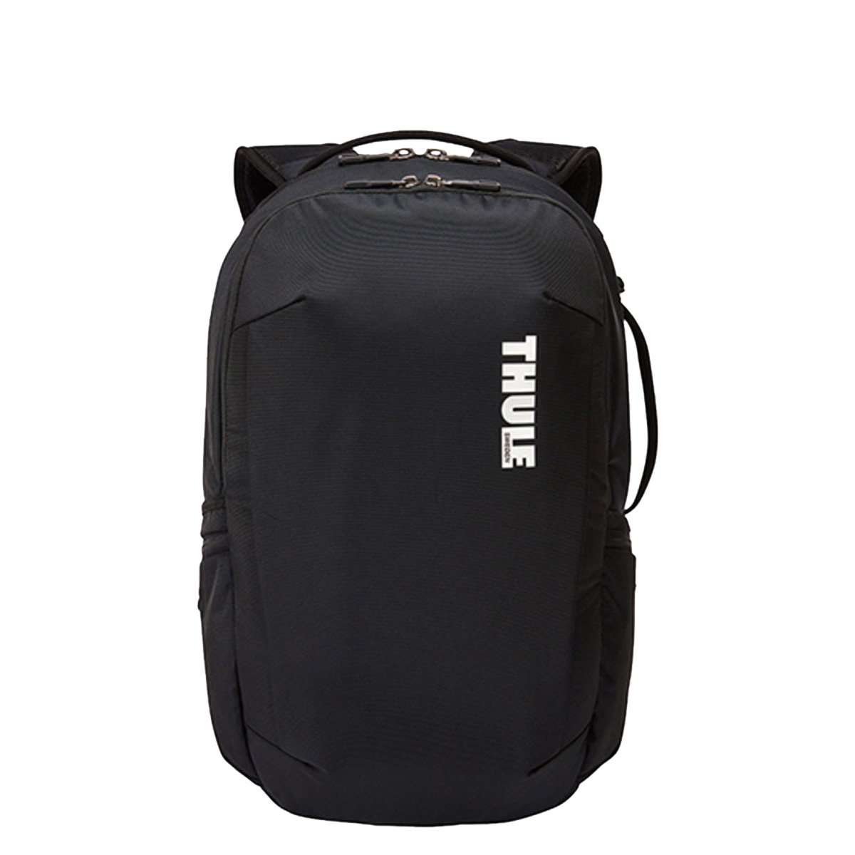 THULE SUBTERRA BACKPACK スーリー リュック バッグ バックパック メンズ 30L ブラック 黒 3204053 [5/29 新入荷]