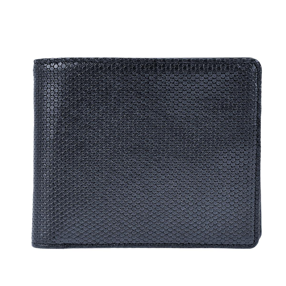SONNE CHIP STAR WALLET ゾンネ 財布 二つ折り メンズ グレー ネイビー ブラウン SOI003A