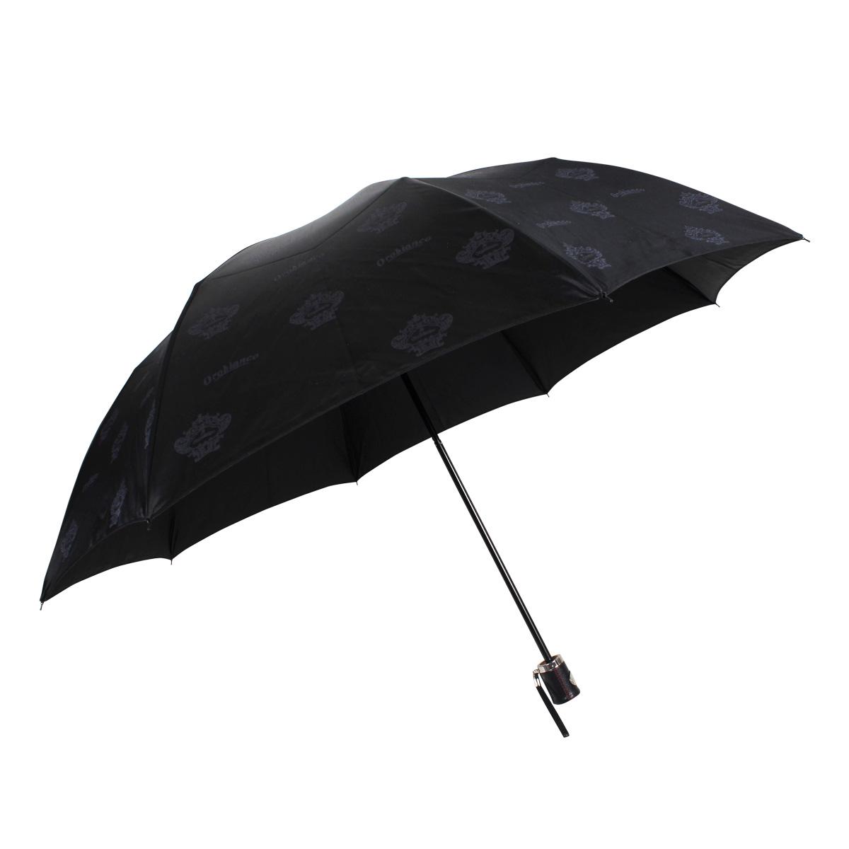 送料無料 メーカー公式 あす楽対応 オロビアンコ Orobianco 折りたたみ傘 雨傘 軽量 丈夫 雨具 折り畳み レディース 最大1000円OFFクーポン 2020 607020002 メンズ 黒 コロナロゴ ブラック