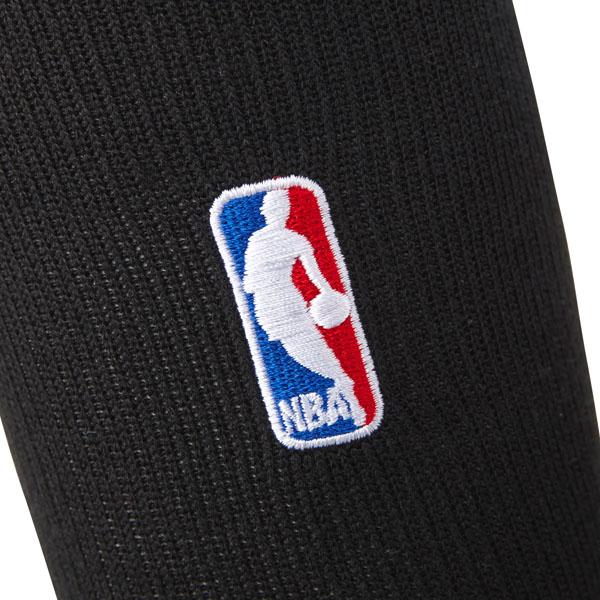 adidas (adidas) NBA long socks