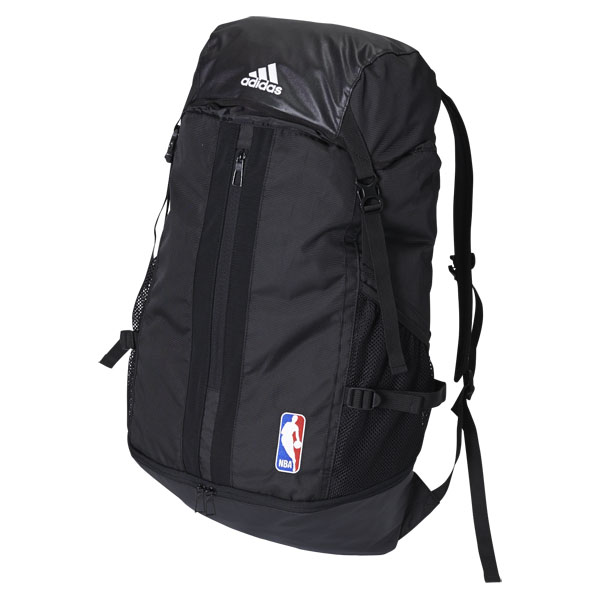 NBA adidas (adidas) OPS backpack 35L (warehouse Z)
