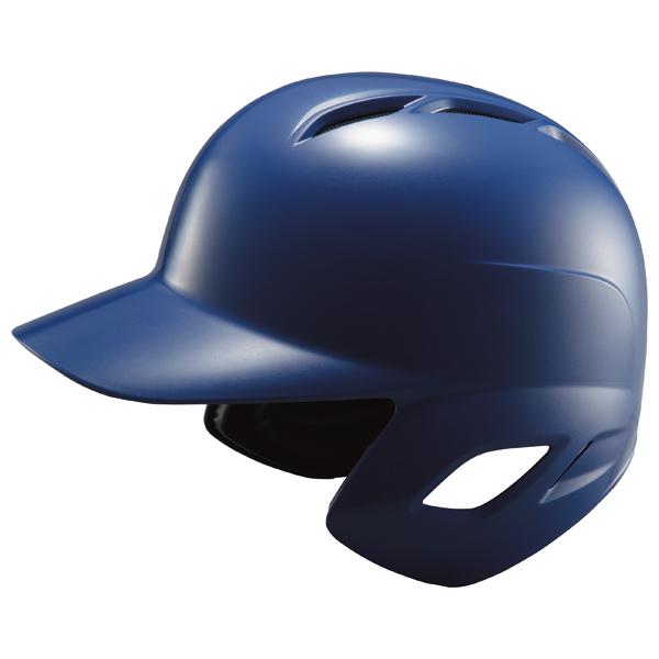 Zed 頭盔棒球壘球雙耳壘球麵糊麵糊棒球軟體 BHL370 [排除]