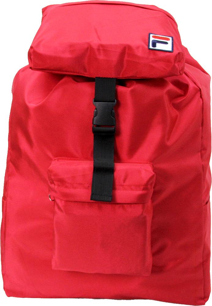 ALLSPORTS  Fila FILA rucksack backpack tennis bag racket rucksack ...