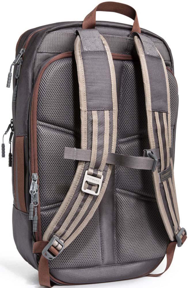 TIMBUK2 蒂尔堡 2 背包背包命令背包 OS [排除]