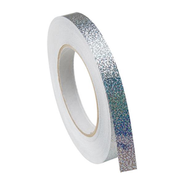 Sasaki SASAKI rhythmic gymnastics hoop tape miracle tape holographic processing HT-1