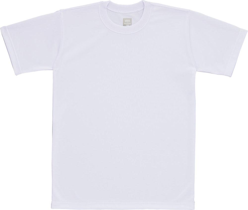 供ZETT Z T恤棒球衬衫短袖少年棒球软式垒球少年使用的日本制造[对象外]