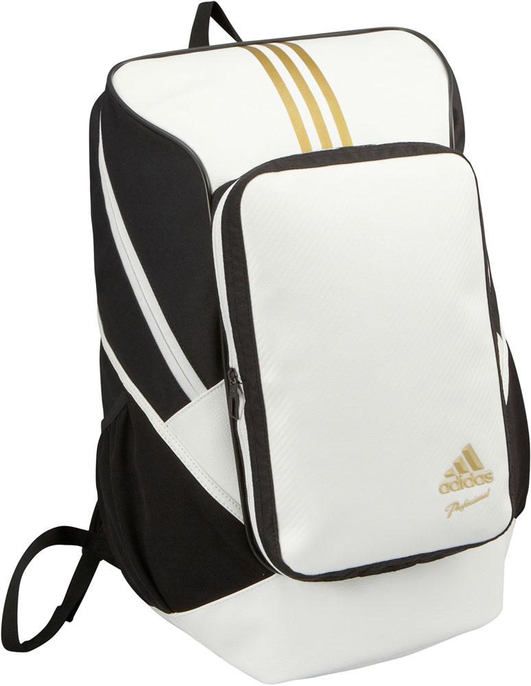 acc7fea136 ALLSPORTS   SOLD OUT adidas Adidas bag rucksack backpack Professional  baseball white men gap Dis  target outside