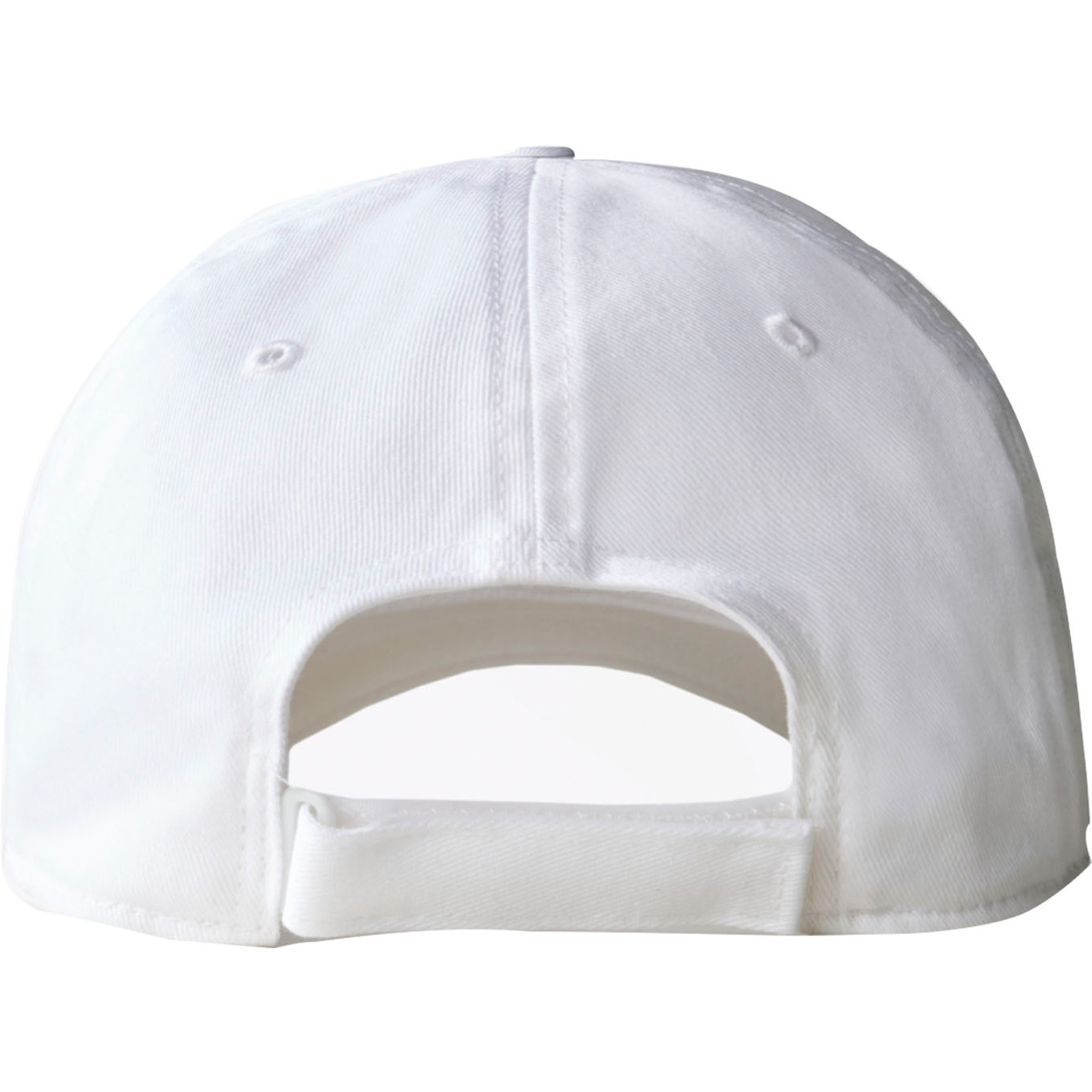 adafd398e21f0 Nike Visor Hats Target - Parchment N Lead
