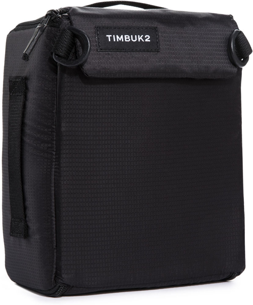 TIMBUK2 ティンバック 2 bag casual Snoop Camera Insert snoop camera insert black S [the target outside]