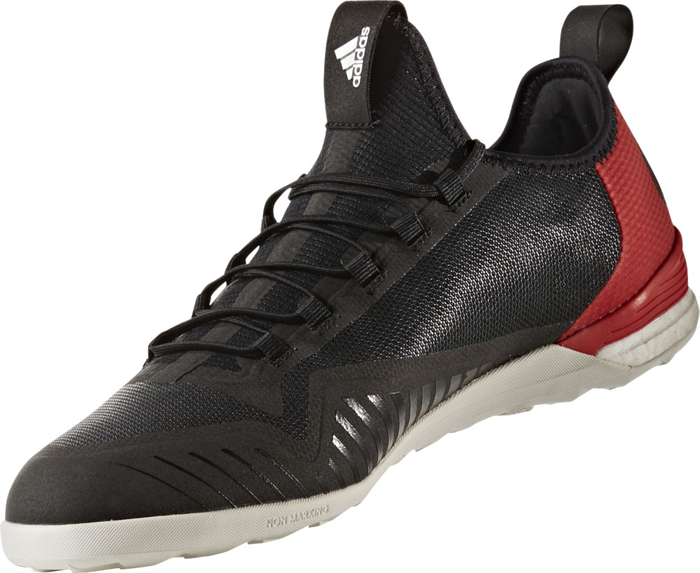 adidas Adidas spikes soccer ace tango 17. 1 IN [the target outside]
