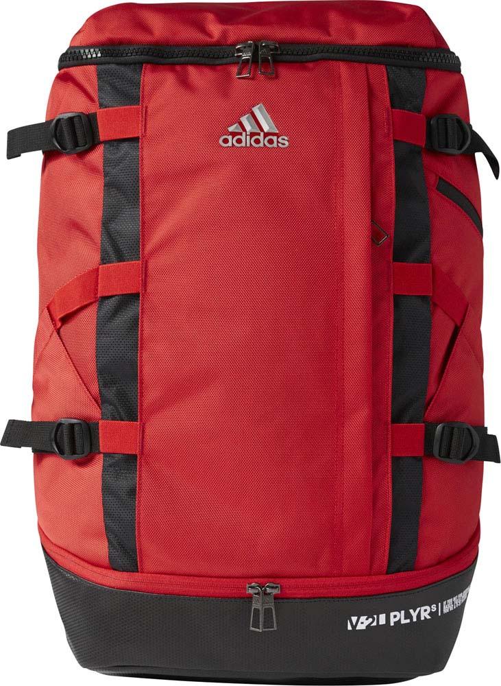 24a904695a5 ALLSPORTS: Bag 5T OPS backpack 30L RED [the target outside] for adidas  Adidas bag baseball & software men baseball, the softball | Rakuten  Global Market
