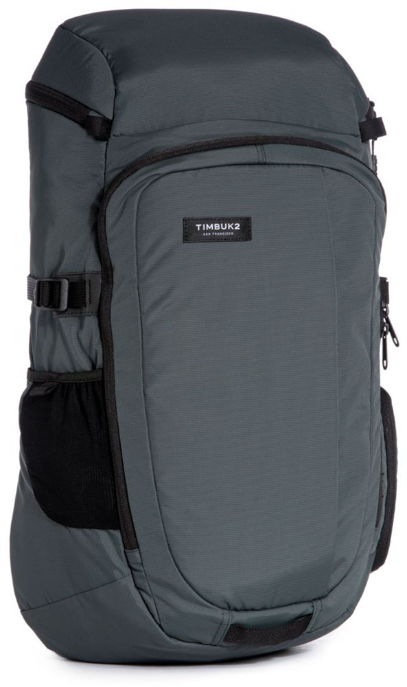 TIMBUK2 ティンバック2 バッグ カジュアル バックパック Armory Pack OS アーマリーパック 【あす楽対象外】【返品不可】