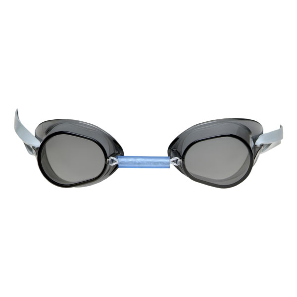 bce092488f Soltec-swim Sor technical center goggles sunglasses swimming water polo  competition SOL racing goggles normal type light smoke  the target outside