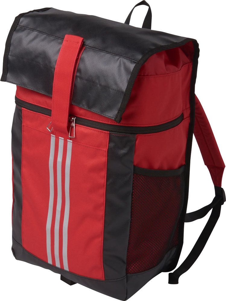 ALLSPORTS  Bag FB KIDS backpack 20L  the target outside  for the adidas  Adidas bag soccer youth soccer futsal  0c464135127d