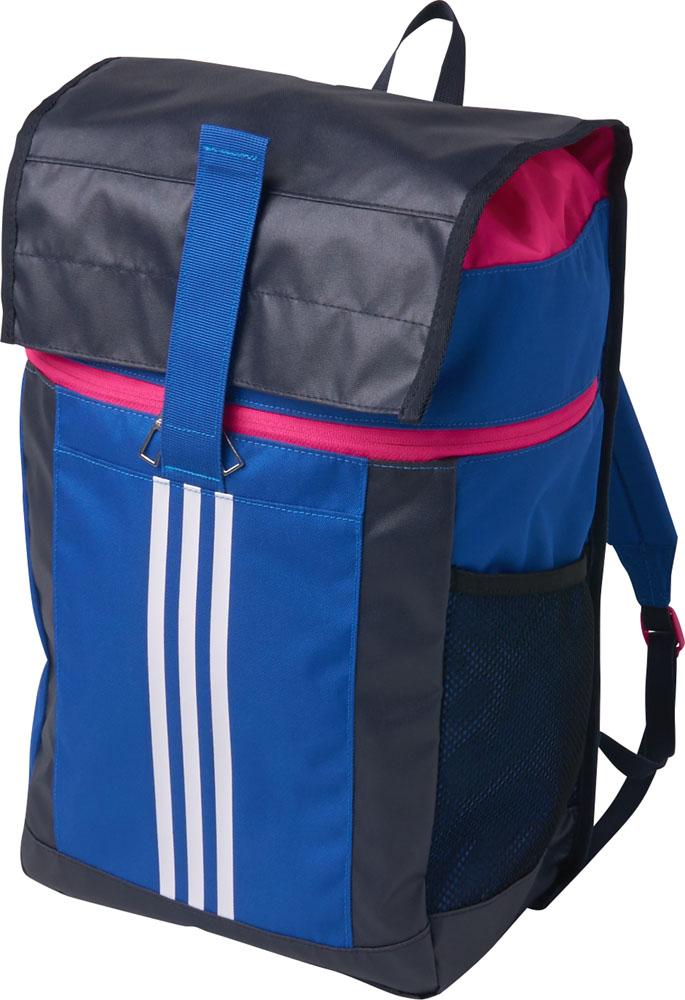 Bag FB KIDS backpack 20L  the target outside  for the adidas Adidas bag  soccer youth soccer futsal 7c974875e0e4