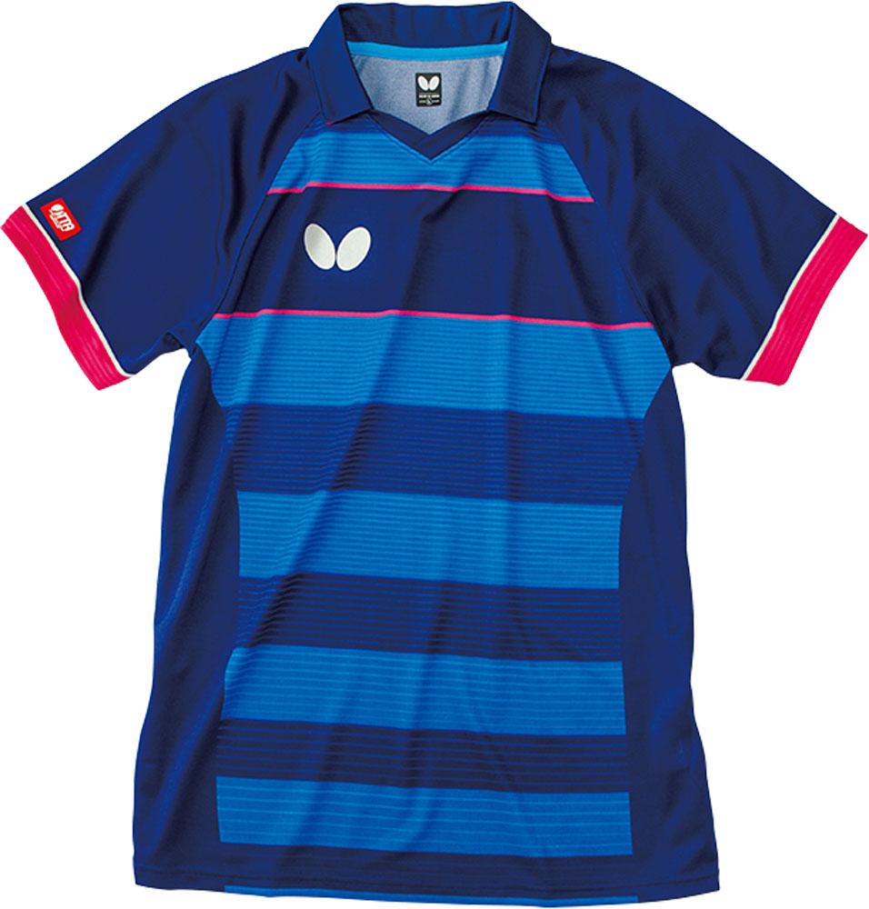Custom Work Shirts Melbourne