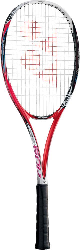 【SOLD OUT】 Yonex ヨネックス ラケット テニス ソフトテニスラケット NEXIGA 50S フレームのみ 【あす楽対象外】【返品不可】