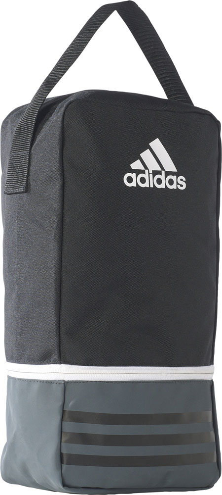 ALLSPORTS  adidas Adidas bag soccer TIRO shoes bag  the target ... 898770dc2267