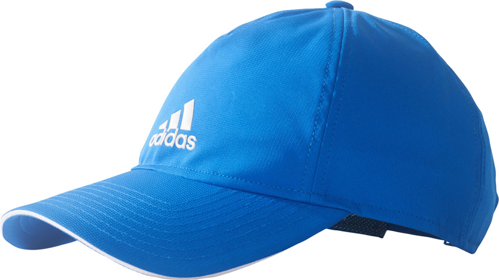 ALLSPORTS  adidas Adidas hat multi-SP man and woman combined use  ジュニアキャップクライマライトロゴキャップ  the target outside   0fe88e0fb038