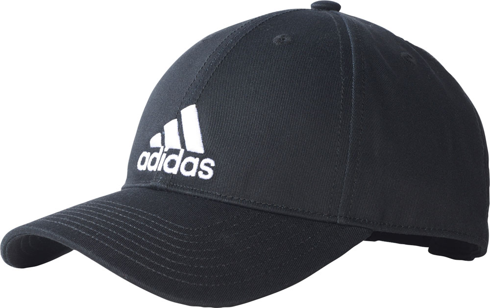 ... where can i buy adidas adidas hat multi sp man and woman combined use  youth hat f6eb5e2e98ff