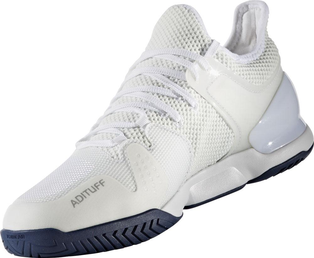 allsports rakuten mercato globale: adidas adidas scarpe da tennis