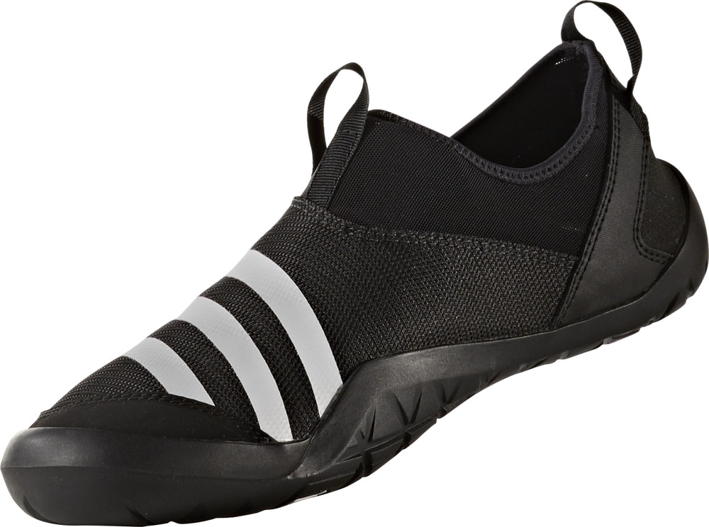 the best attitude c5d36 baa1f adidas Adidas shoes outdoor man and woman combined use water shoes  climacool JAWPAW SLIP ON [the target outside]