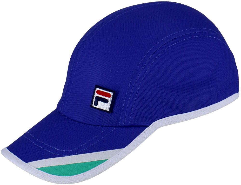 36ce8ec8abf FILA Fila hat tennis Lady s tennis cap capsule collection Wimbledon  the target  outside