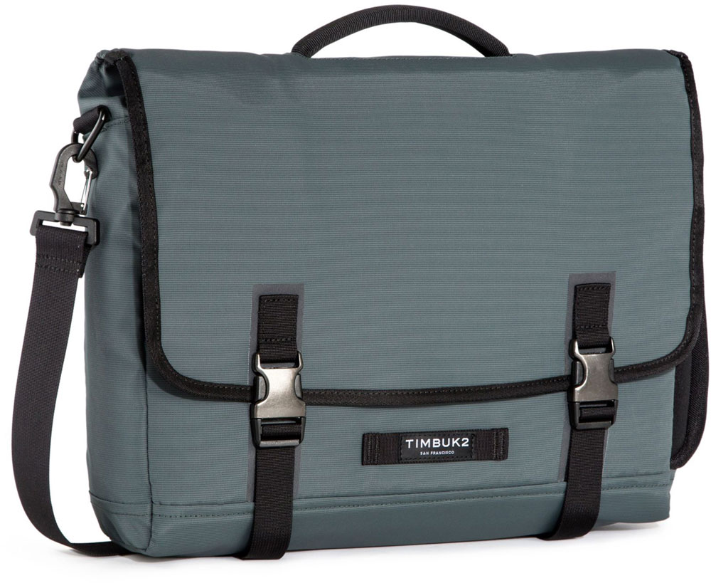 e453b4a68562 TIMBUK2 ティンバック 2 bag casual briefcase The Closer Case M Surplus ザクローザーケース   the target outside