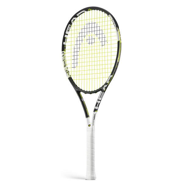 【SOLD OUT】 HEAD ヘッド ラケット テニス Graphene XT Speed MP A フレームのみ 【あす楽対象外】【返品不可】
