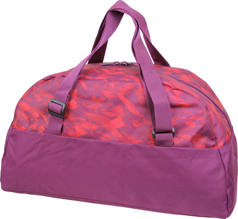 puma duffle bag target Sale a34cb670487bd