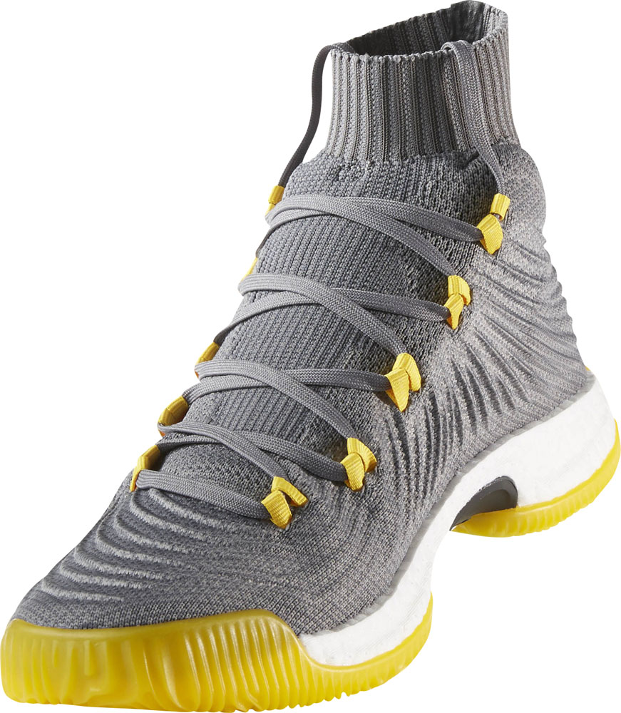 cdd76a18d58e adidas Adidas shoes basket men basketball shoes Crazy Explosive 2017 PK   the target outside